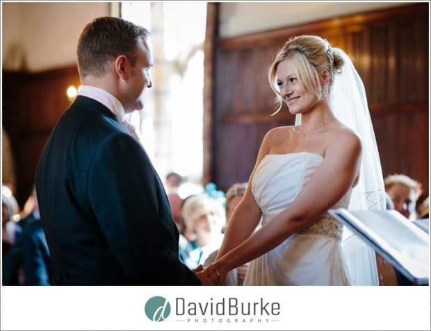 Lympne Castle weddings | Stephanie & Alan pt 1