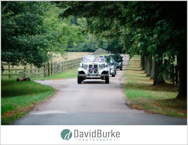 chilston park weddings (28)