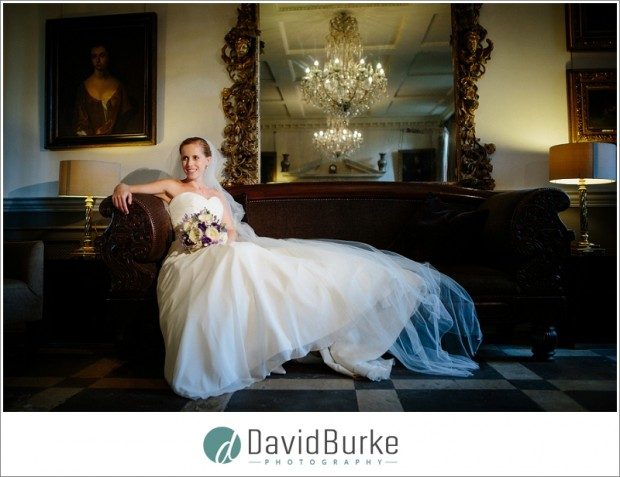 chilston park wedding photographers(22)