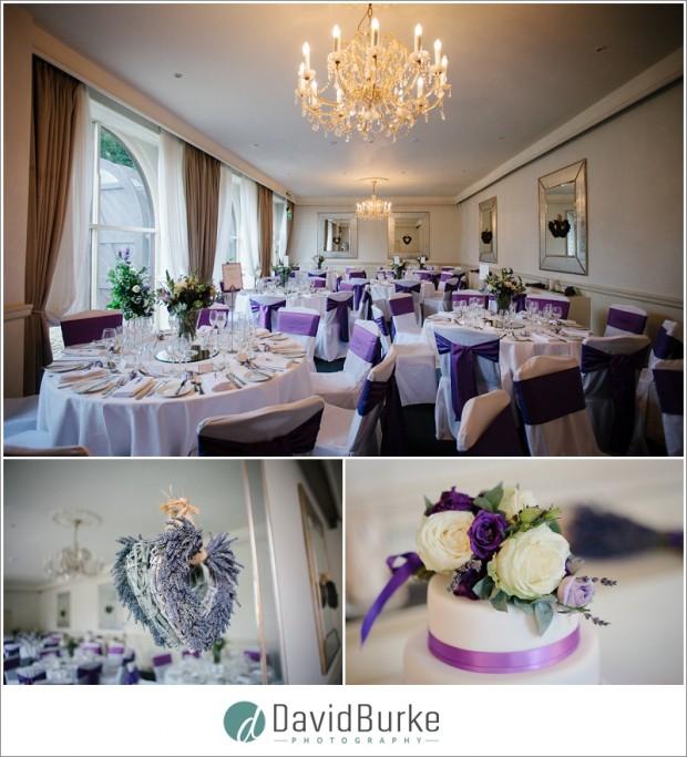 chilston park hotel weddings (21)