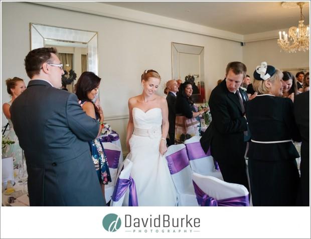 chilston park wedding photos(19)