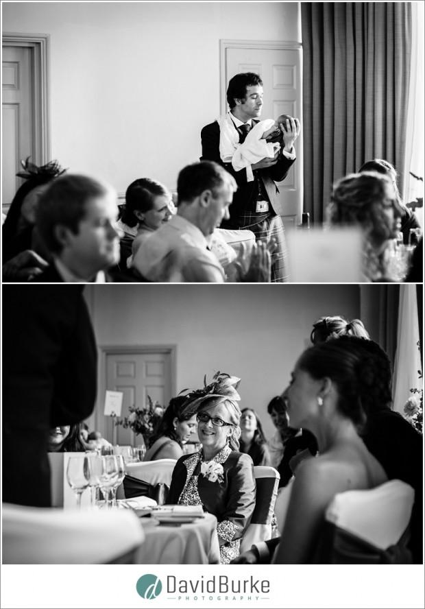 chilston park wedding photographer(18)
