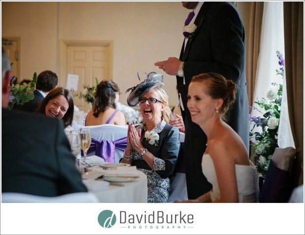 chilston park wedding photography(17)