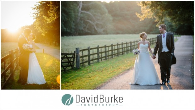 chilston park wedding photography(11)
