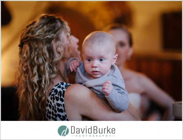 chilston park wedding photography(9)