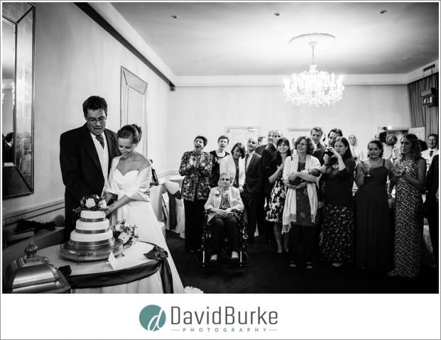 chilston park wedding (8)