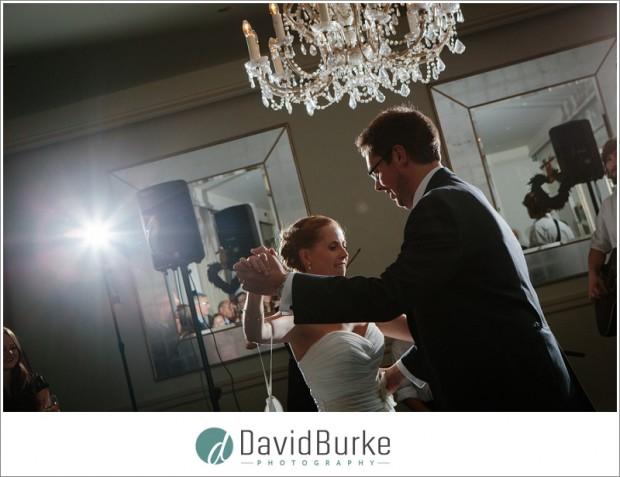chilston park wedding (7)
