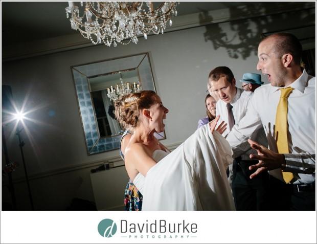 chilston park weddings (3)