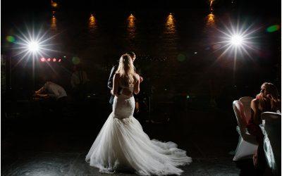 Mia & Dan   Cooling Castle Wedding part 2