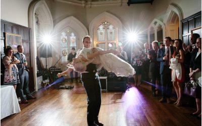 Chiddingstone Castle wedding   Julia & Andrew pt 2