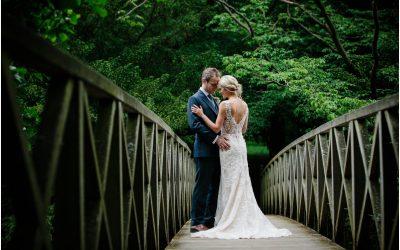 Chiddingstone Castle wedding   Julia & Andrew pt1