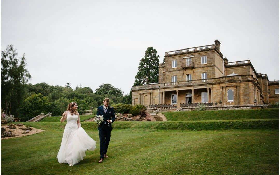 Salomons wedding photography | Rachel & Saul's wedding