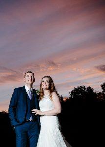 Salomons Wedding Photography by Kent Wedding Photographer David Burke