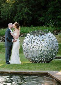Wedding Photography by Kent Wedding Photographer David Burke