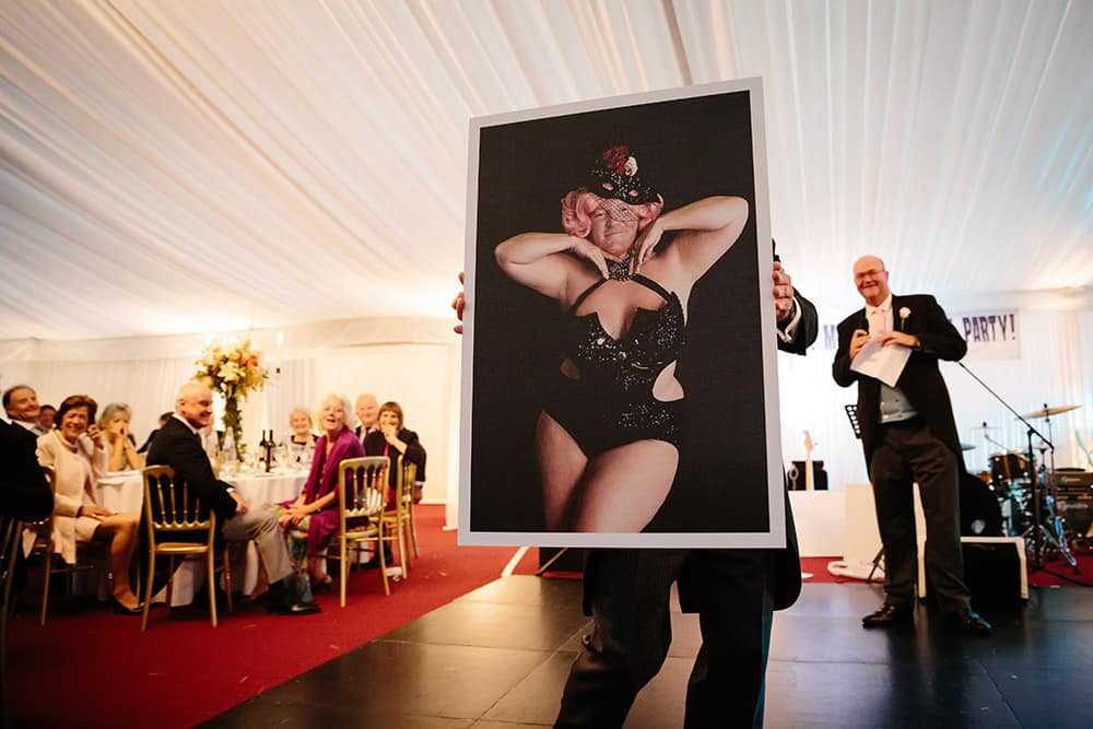 hampshire-wedding-photograper