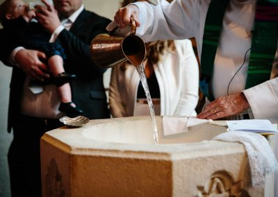 kent-christening-photography_0001