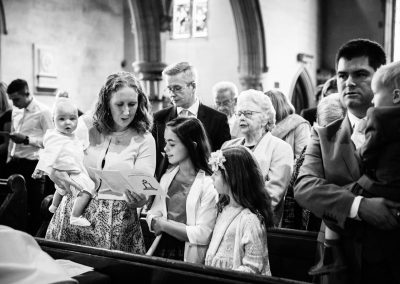 kent-christening-photography_0003