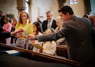 kent-christening-photography_0009