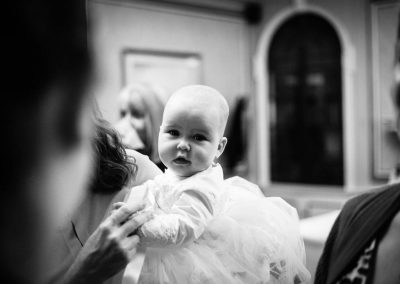 kent-christening-photography_0010