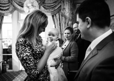 kent-christening-photography_0011