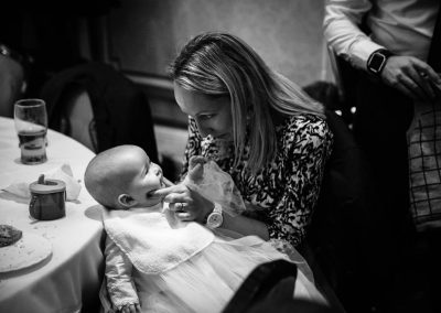kent-christening-photography_0013