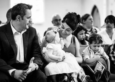 kent-christening-photography_0017