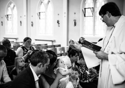 kent-christening-photography_0018