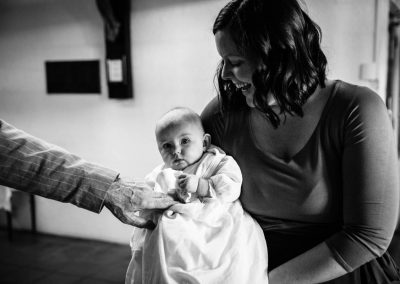 kent-christening-photography_0022