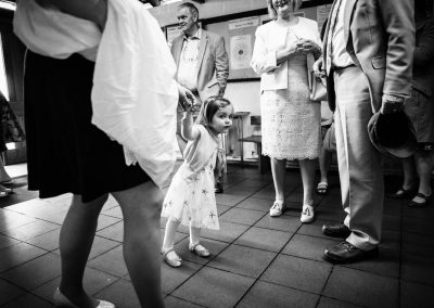 kent-christening-photography_0023