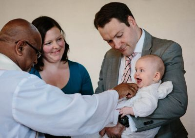 kent-christening-photography_0024