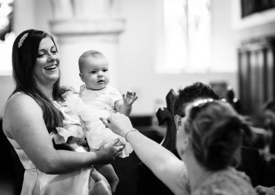 kent-christening-photography_0029