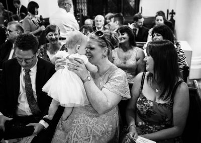kent-christening-photography_0030