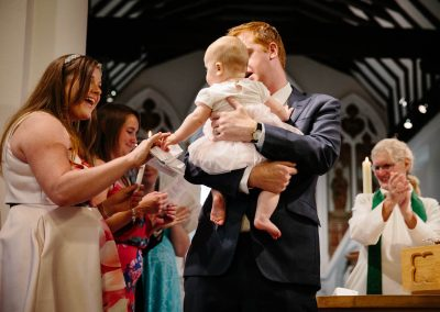 kent-christening-photography_0032