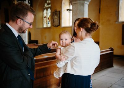 kent-christening-photography_0033