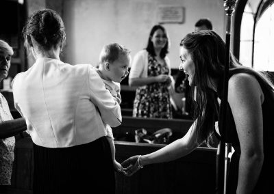 kent-christening-photography_0034