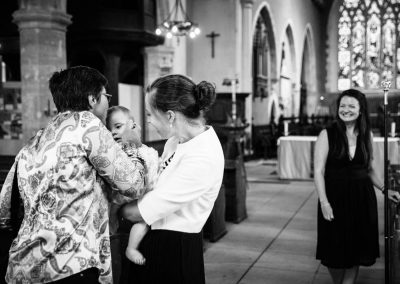 kent-christening-photography_0036