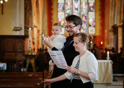 kent-christening-photography_0038