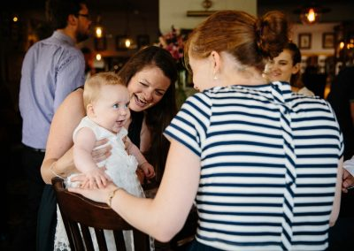 kent-christening-photography_0042