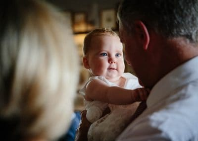 kent-christening-photography_0044