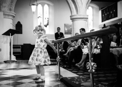 kent-christening-photography_0046