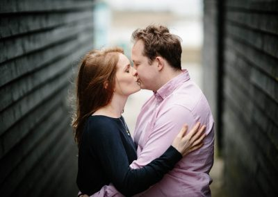 kent-prewedding-photography_0004