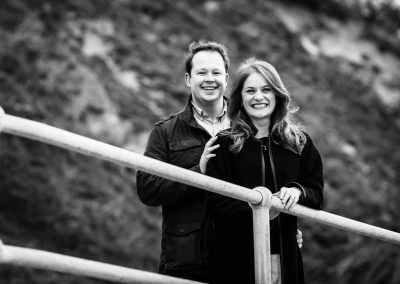 kent-prewedding-photography_0005