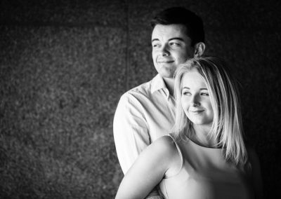 kent-prewedding-photography_0011