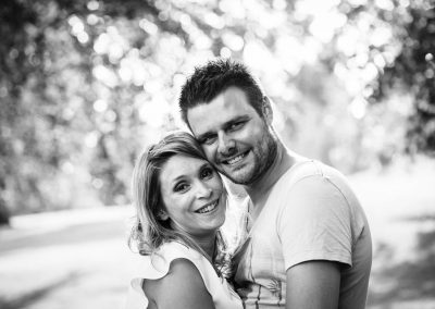 kent-prewedding-photography_0024