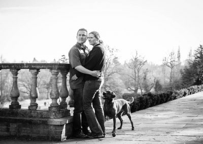 kent-prewedding-photography_0025
