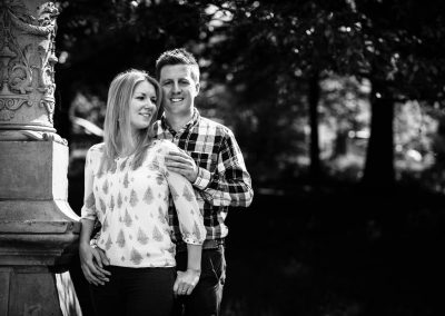 kent-prewedding-photography_0033