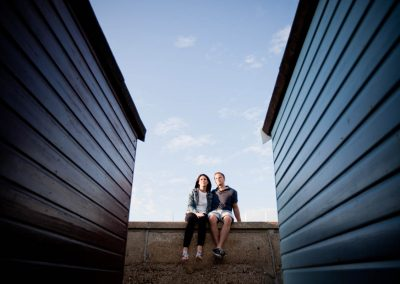 kent-prewedding-photography_0037