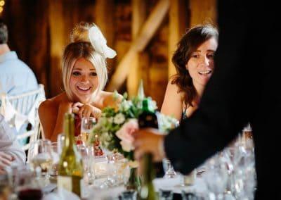 kent-wedding-photographer_0002