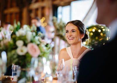 kent-wedding-photographer_0003