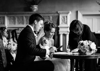 hampton court house weddings